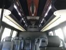Used 2012 Ford E-350 Mini Bus Shuttle / Tour Turtle Top - Riverside, California - $29,900