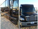 2015, Freightliner, Mini Bus Shuttle / Tour, Grech Motors