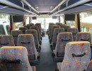 Used 2009 Temsa TS 35 Motorcoach Shuttle / Tour Temsa - Pompano Beach, Florida - $79,900