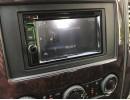 Used 2013 Mercedes-Benz Van Shuttle / Tour Meridian Specialty Vehicles - Anaheim, California - $29,900