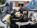 Used 2005 Chevrolet Motorcoach Shuttle / Tour Starcraft Bus - Pompano Beach, Florida