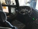 Used 2009 MCI J4500 Motorcoach Shuttle / Tour Blue Bird - COLTON, California - $129,000