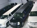 Used 2007 Cadillac Escalade ESV SUV Stretch Limo Springfield - Olathe, Kansas - $18,000