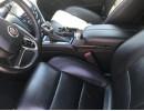 Used 2014 Cadillac Sedan Limo  - Anaheim, California - $8,500