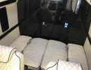New 2019 Mercedes-Benz Van Limo Midwest Automotive Designs - Oaklyn, New Jersey    - $128,550