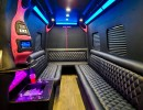 New 2019 Mercedes-Benz Van Limo  - Alva, Florida - $105,900