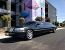 Used 2006 Lincoln Sedan Stretch Limo Krystal - Santa Ana, California - $13,500