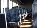Used 2013 Ford Mini Bus Shuttle / Tour Grech Motors - Anaheim, California - $45,900