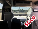 Used 2013 Ford Mini Bus Shuttle / Tour Grech Motors - Anaheim, California - $48,900