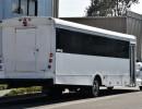 Used 2013 Ford Mini Bus Shuttle / Tour Glaval Bus - Fontana, California - $19,995