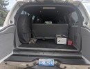 Used 2004 Ford Sedan Stretch Limo Krystal - Ossineke, Michigan - $7,000