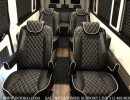 New 2019 Mercedes-Benz Van Limo Midwest Automotive Designs - Elkhart, Indiana    - $118,600