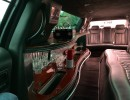 Used 2013 Chrysler Sedan Stretch Limo LCW - Stafford, Texas - $45,000