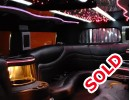 Used 2006 Hummer SUV Stretch Limo Krystal - League City, Texas - $28,000
