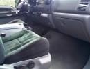 Used 2005 Ford F-550 Mini Bus Limo Krystal - Markham, Ontario - $32,500