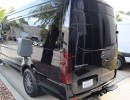 New 2019 Mercedes-Benz Van Limo  - San Dimas, California - $90,000