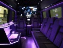 New 2019 Mercedes-Benz Van Limo  - Ontario, California - $119,000