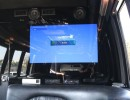 Used 2006 Ford F-550 Mini Bus Limo Krystal - glendora, California - $41,900