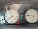 Used 2006 Chrysler Sedan Stretch Limo Tiffany Coachworks - Atlanta, Georgia - $8,490