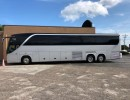 2004, Setra Coach, Motorcoach Shuttle / Tour