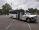 Used 2013 Dodge Mini Bus Shuttle / Tour  - Fairfax, Virginia - $39,500