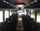 Used 2013 Dodge Mini Bus Shuttle / Tour  - Fairfax, Virginia - $48,500