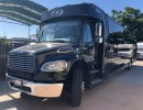 Used 2008 Freightliner Mini Bus Shuttle / Tour Turtle Top - Santa Clara, California - $23,000