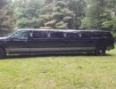 Used 2004 Ford SUV Stretch Limo Royale - Waterboro, Maine - $17,500