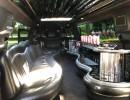 Used 2007 Cadillac SUV Stretch Limo Coastal Coachworks - SACRAMENTO, California - $24,500