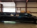 Used 2013 Lincoln Sedan Stretch Limo Krystal - Stafford, Texas - $39,500