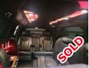Used 2013 Lincoln Sedan Stretch Limo Krystal - Stafford, Texas - $39,500