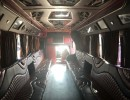 Used 2008 Ford Mini Bus Limo  - $36,777