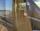 New 2016 Mercedes-Benz Van Shuttle / Tour  - Huntington Beach, California - $59,900