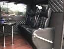 Used 2016 Mercedes-Benz Van Shuttle / Tour Elkhart Coach - chicago, Illinois - $57,000