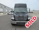 Used 2014 Freightliner Mini Bus Limo Ameritrans - Oregon, Ohio - $79,900