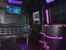 Used 2014 Mercedes-Benz Van Limo Tiffany Coachworks - Fontana, California - $57,995