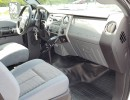 Used 2013 Ford Mini Bus Limo Tiffany Coachworks - Cypress, Texas - $69,995