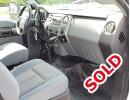 Used 2013 Ford Mini Bus Limo Tiffany Coachworks - Cypress, Texas - $63,000