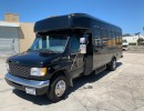 Used 2006 Ford E-450 Mini Bus Limo Ford - Long Beach, California - $19,000