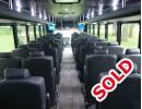 New 2019 Freightliner Mini Bus Shuttle / Tour StarTrans - Kankakee, Illinois - $164,900