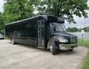 2019, Freightliner, Mini Bus Shuttle / Tour, StarTrans