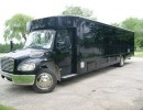 New 2019 Freightliner Mini Bus Shuttle / Tour StarTrans - Kankakee, Illinois - $164,900