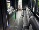 Used 2014 Ford Mini Bus Limo Ford - Pasadena, California - $19,000