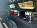 Used 2013 Lincoln MKT Sedan Stretch Limo Executive Coach Builders - Garden City, New York    - $14,500