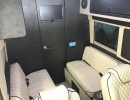 New 2019 Mercedes-Benz Van Limo Midwest Automotive Designs - Oaklyn, New Jersey    - $124,590