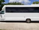 Used 2014 Ford Mini Bus Limo Tiffany Coachworks - Cypress, Texas - $59,950