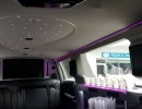 Used 2014 Lincoln Sedan Stretch Limo Royale - Boca Raton, Florida - $40,000