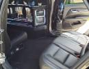 Used 2013 Cadillac Sedan Stretch Limo Tiffany Coachworks - Cypress, Texas - $65,000