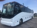 Used 2015 Van Hool Motorcoach Shuttle / Tour  - Glen Burnie, Maryland - $279,000