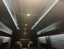 Used 2012 Mercedes-Benz Van Limo Royale - plainview, New York    - $32,500